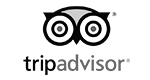 Trip Advisor Icon
