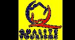 Qualite Toursime